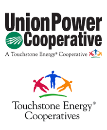 Union-Power